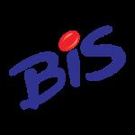 chocolate-bis-logo-vector