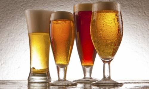 diferentes-tipos-de-cervejas-47963